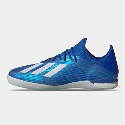 adidas X 19.1 Indoor Zapatillas de Futbol