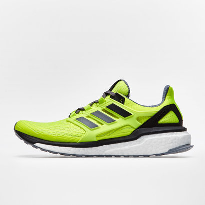 adidas Energy Boost Mens - Zapatillas de Correr