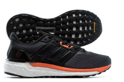 adidas Supernova Mens - Zapatillas de Correr