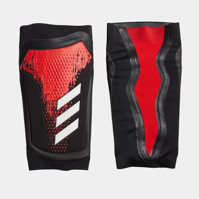 adidas Predator Pro Espinilleras de Futbol