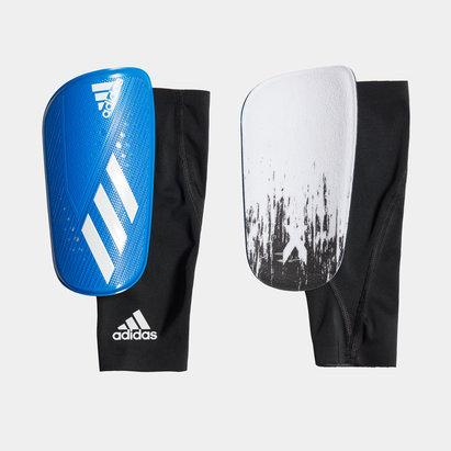 adidas X SG Espinilleras Pro de Futbol