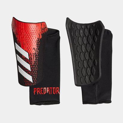 adidas Predator Compression Espinilleras de Futbol