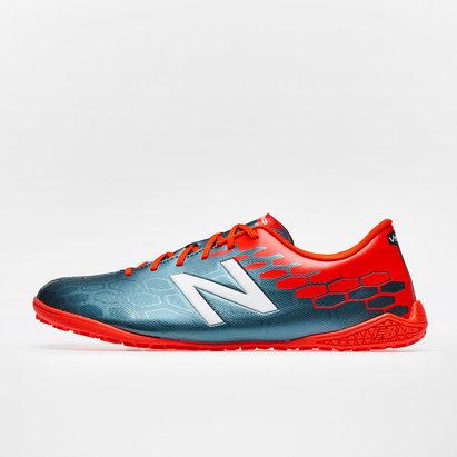 New Balance Visaro 2.0 Control TF - Zapatillas de Fútbol