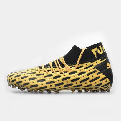 Puma Future 5.1 MG Mens Football Boots