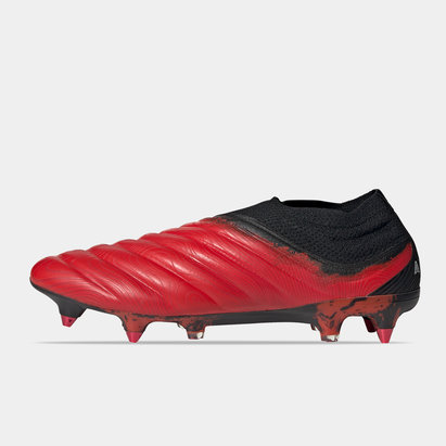 adidas Copa 20+ SG Football Boots