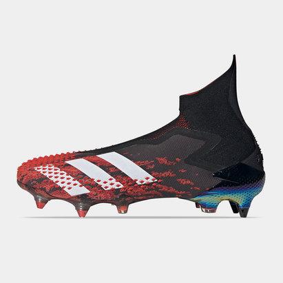 adidas Predator 20+ SG Football Boots