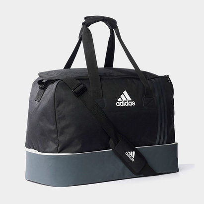 adidas Tiro Hardbase Match Day Team - Bolsa Mediana