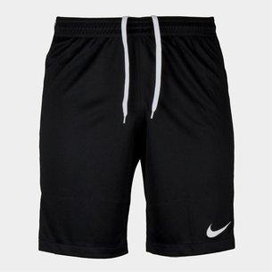 Nike Squad - Shorts de Fútbol