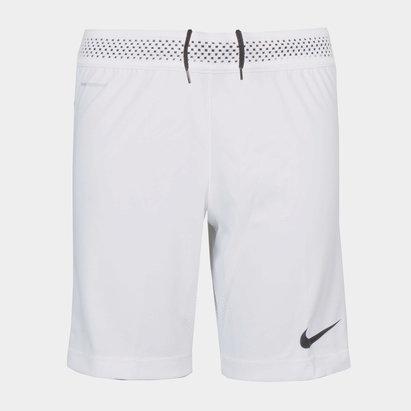 Nike Aeroswift Strike Niños - Shorts de Fútbol