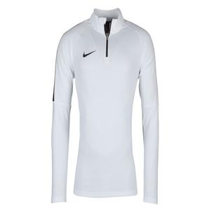 Nike Dry Academy Midlayer 1/4 Zip Fútbol - Top de Entrenamiento