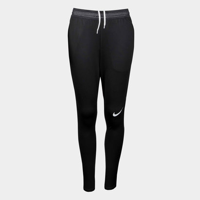 Nike Strike Niños Fútbol - Pantalones de Entrenamiento