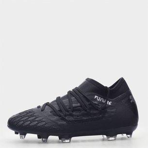 Puma Future 5.3 Junior FG Football Boots