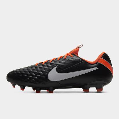 Nike Tiempo Legend 8 Elite Mens FG Football Boots