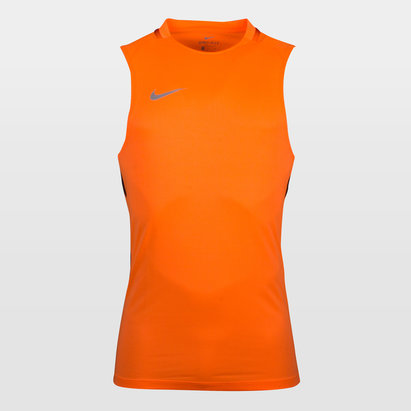 Nike Ronaldo CR7 Dry Fit M C Fútbol - Camiseta 3ca93f4df2426