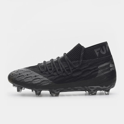 Puma Future 5.1 Mens FG Football Boots