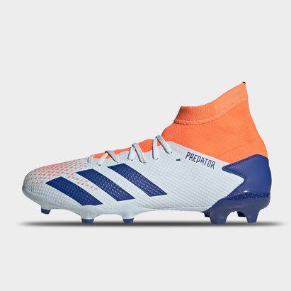 adidas Botas de Futbol Predator 20.3 FG