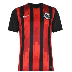 Nike Eintracht Frankfurt Home Shirt 2020 2021