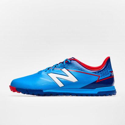 New Balance Furon 3.0 Dispatch TF - Zapatillas de Fútbol