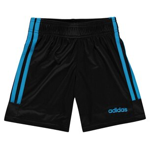 adidas Sereno Training Shorts Juniors