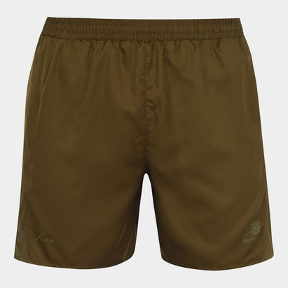 Karrimor Shorts Running 5Inch