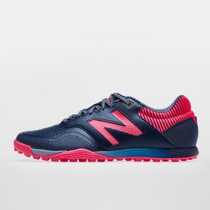 New Balance Audazo Pro Turf - Zapatillas de Fútbol