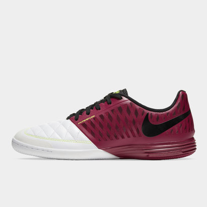Nike Lunargato Indoor Football Trainers Mens