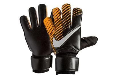 Nike GK Vapor Grip 3 Classic Promo - Guantes de Portero