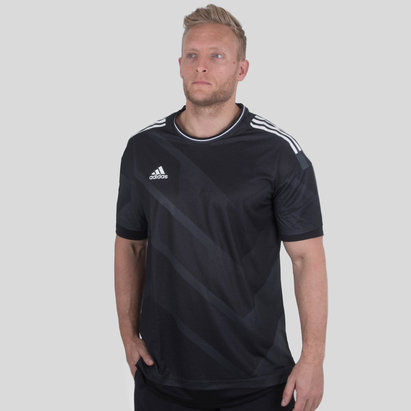 adidas Tango Fútbol - Camiseta de Entrenamiento