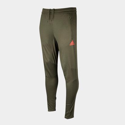 adidas Tango Fútbol - Pantalones de Entrenamiento