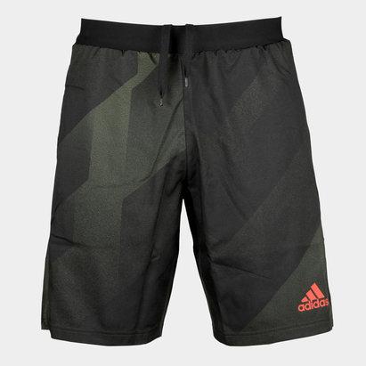 adidas Tango Pocket Fútbol - Shorts de Entrenamiento
