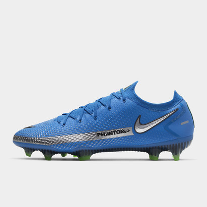 Nike Phantom GT Elite FG Football Boots