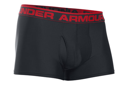Under Armour UA Original Series Boxerjock