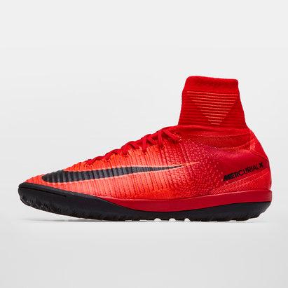 Nike MercurialX Proximo II Dynamic Fit Turf - Zapatillas de Fútbol