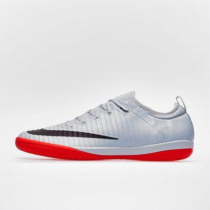 Nike MercurialX Finale II Edición Especial Indoor - Competición - Zapatillas de Fútbol