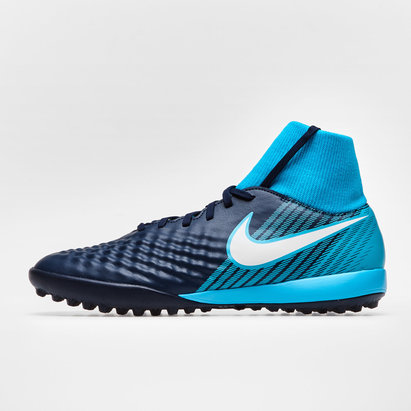 Nike Magista Onda II Dynamic Fit TF - Zapatillas de Fútbol
