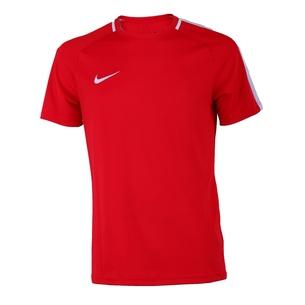 Nike Dry Academy M/C Fútbol - Camiseta de Entrenamiento