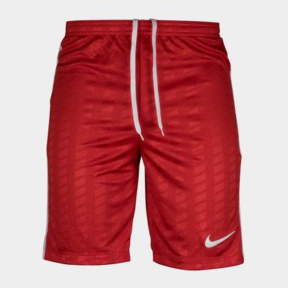 Nike Academy - Shorts de Fútbol