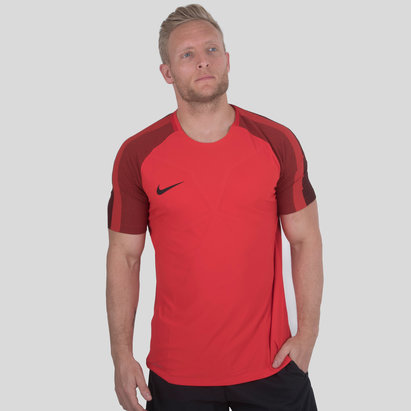 Nike Aeroswift Strike M/C - Camiseta de Fútbol