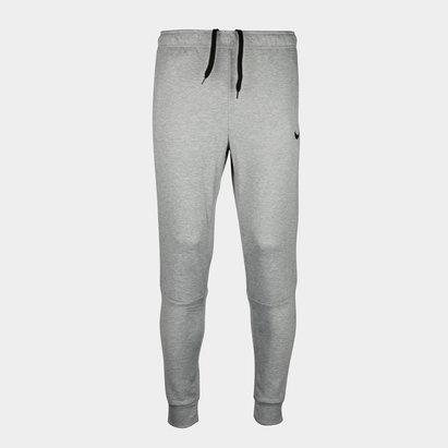 Nike Dry Fútbol - Pantalones de Entrenamiento