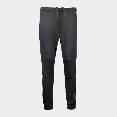 Nike Dry Taper Polar Fútbol - Pantalones de Entrenamiento