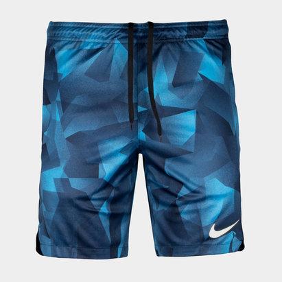 Nike Dry Fit Squad Fútbol - Shorts de Entrenamiento
