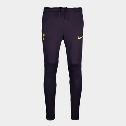 Nike Tottenham Hotspur Dry Fit Squad Fútbol - Pantalones de Entrenamiento