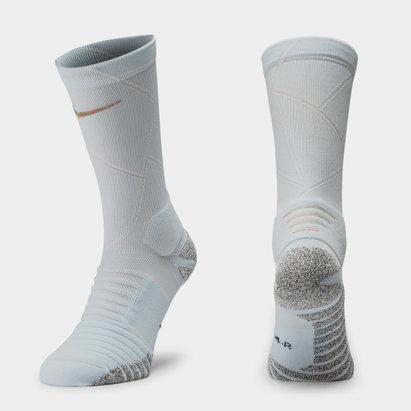 NikeGrip CR7 Fútbol Crew - Calcetines