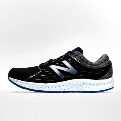 New Balance 420 V3 Mens - Zapatillas de Correr