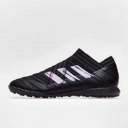 adidas Nemeziz Tango 17+ 360 Agility TF - Zapatillas de Fútbol