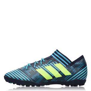 adidas Nemeziz Tango 17.3 TF - Zapatillas de Fútbol