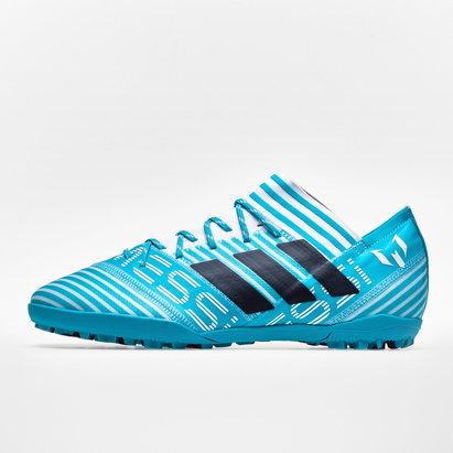 adidas Nemeziz Messi Tango 17.3 TF - Zapatillas de Fútbol