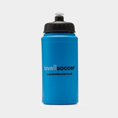 VX-3 Botella de Agua 500ML
