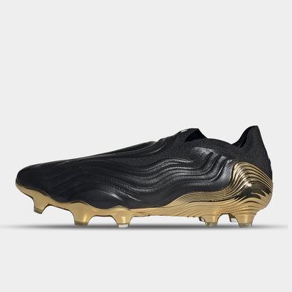 adidas Copa Sense + FG Football Boots