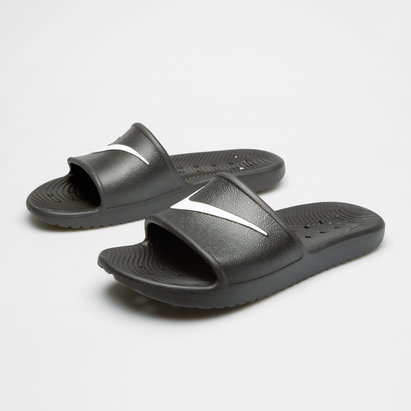 Nike Kawa Shower Slide - Chanclas